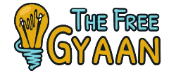 The Free Gyaan – Movies & Web Series Downloading Site