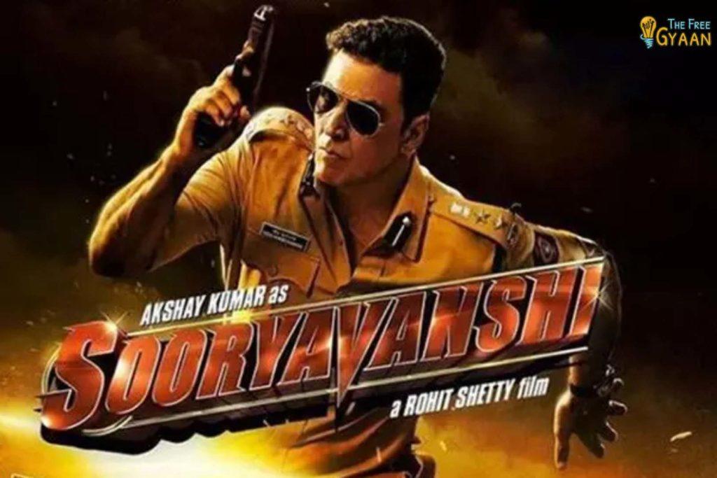 sooryawanshi movie